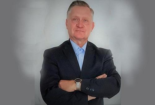 Adam Jagietto Rusitowsko